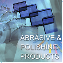 ABRASIVE & POLISHING PRODUCT